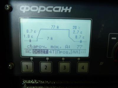 P1310334.JPG