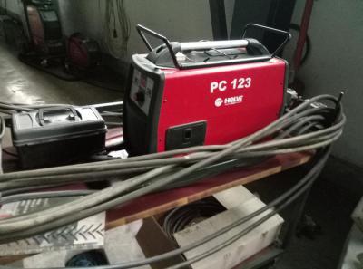 P70324-164737.jpg