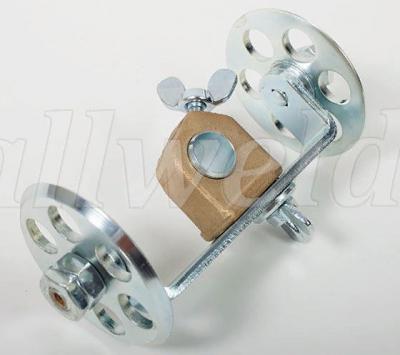 циркульная каретка 10.JPG