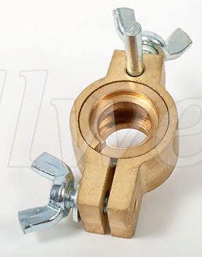 Циркуль малых диаметров 2.JPG