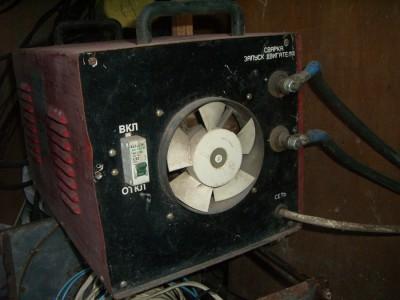 CIMG3403.JPG