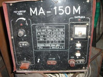 CIMG3406.JPG