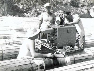 ультразвуковой контроль водопровода 1957.jpg