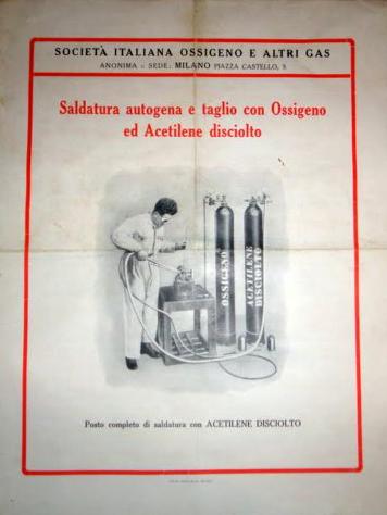 ''Автогенная сварка и резка кислородом и ацетиленом'', 1930-е годы.jpg