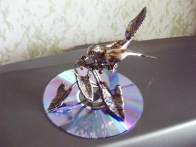 птичька37.JPG