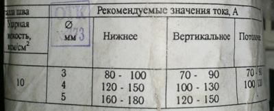48Рњ22 - РєРѕРїРёСЏ.JPG