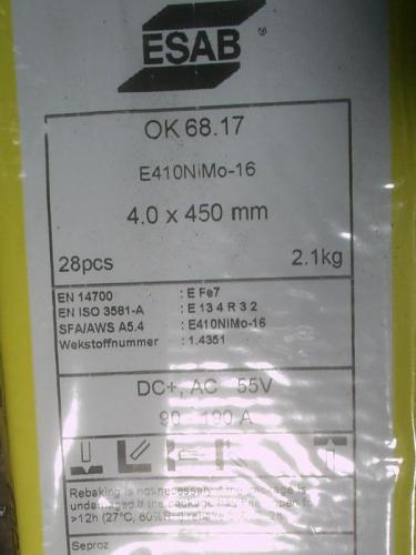 S5025177.JPG