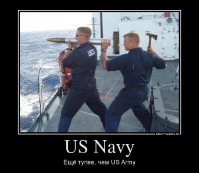 76856723_us-navy.jpg