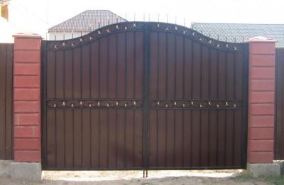 ворота2.jpg