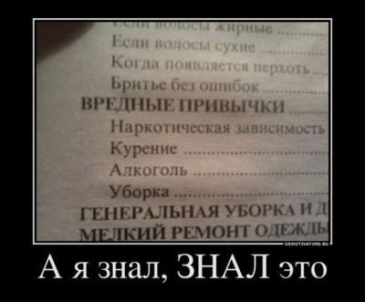getImage (9).jpg