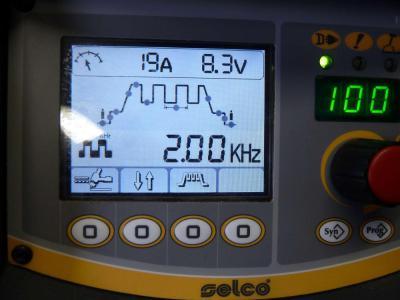 P1070799.JPG