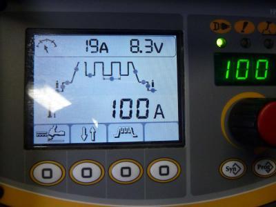 P1070800.JPG