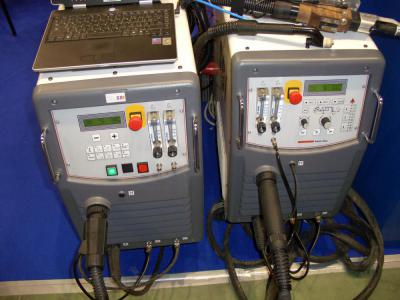 weldix-2006 020.jpg