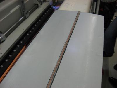 Оцинкованная сталь - плазма-пайка 10 - установка SWD 1000.JPG
