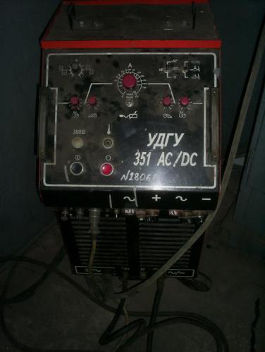 S5026604.JPG