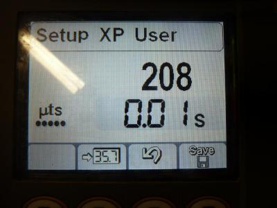 P1100382.JPG