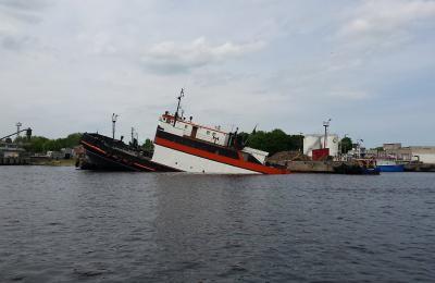 harley-davidson-parnu-sadam-uppuv-laev-71769931.jpg