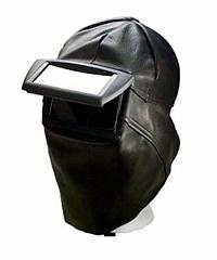 kozhanaya-maska-evermatic-nahkis-otkrytaya.jpg