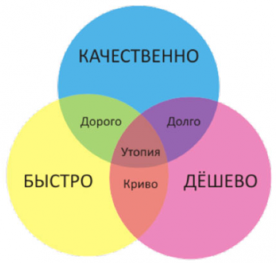 2016-07-30_21-41-15.png