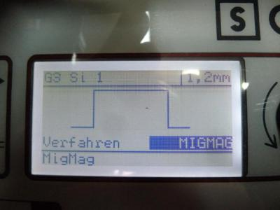 P1190578.JPG