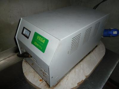 P1190351.JPG