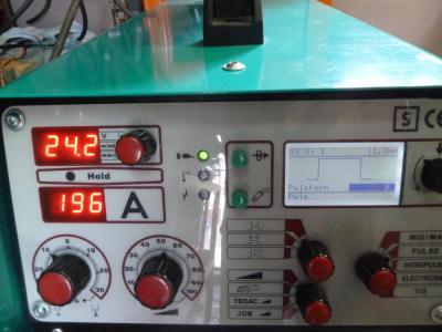 P1190602.JPG