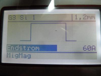 P1190584.JPG