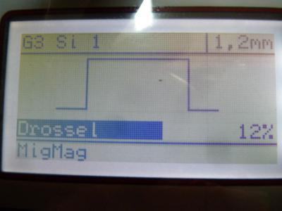 P1190588.JPG