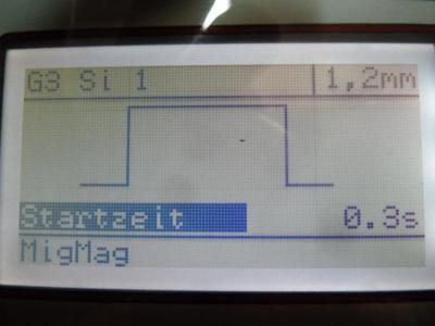 P1190580.JPG