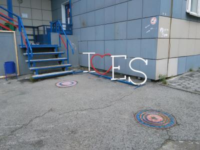 ES_3.jpg