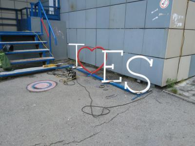 ES_2.jpg