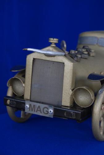 DSC_1908.JPG