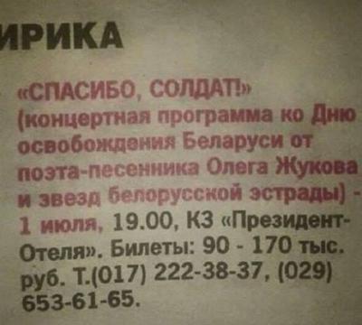 9c99ae.jpg