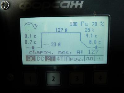 P1230273.JPG