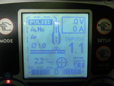 P1230340.JPG