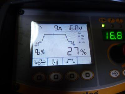 P1290045.JPG