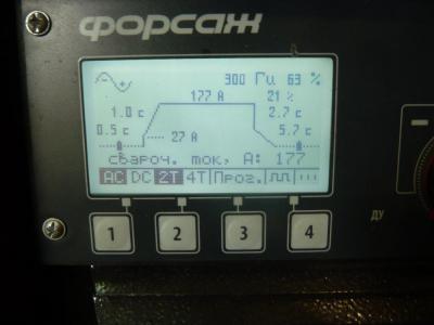 P1290353.JPG