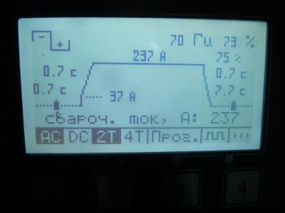 P1290072.JPG