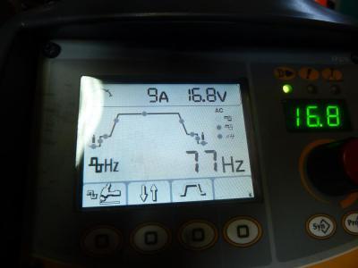 P1290043.JPG