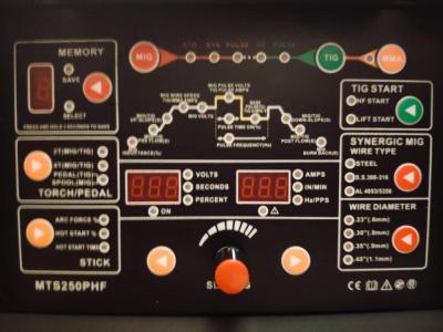 6DA265A7-AA1E-46C9-8BF0-25D3880B27D7.jpeg
