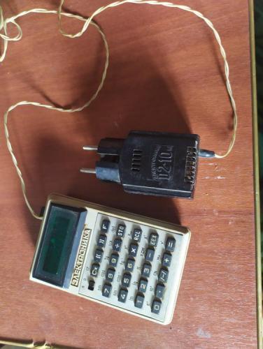 IoT8FlGQMok.jpg