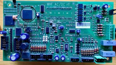 9090FD06-5244-4CA9-BF06-D85A2F69E16D_1_201_a.jpeg