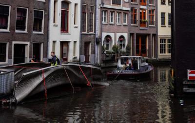 mx3d-bridge-canals-bymerlinmoritz_1626343740073_x2.jpg