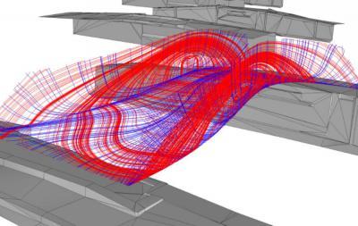 bridgedesign1-by-joris-laarman-lab_1626345219890_x2.jpg