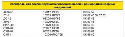 2010-08-12_204136.jpg