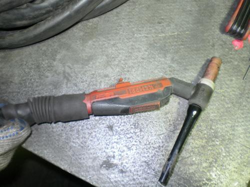 P4100168.JPG