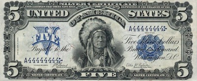 UsaP340-5Dollars-1899-altered_f.jpg