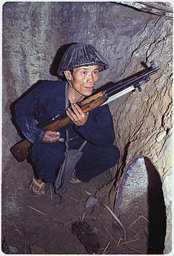 1968_vietcong.jpg