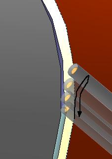 Кат.159 с  отводом фрагмент.jpg