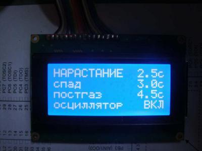 DSC03468.jpg